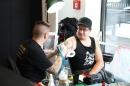 7-internationale-Tattoo-Convention-Bregenz-30-08-2014-Bodensee-Community_SEECHAT_AT-_09.JPG