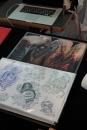 7-internationale-Tattoo-Convention-Bregenz-30-08-2014-Bodensee-Community_SEECHAT_AT-_104.JPG