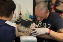 7-internationale-Tattoo-Convention-Bregenz-30-08-2014-Bodensee-Community_SEECHAT_AT-_105.JPG