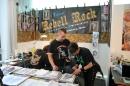 7-internationale-Tattoo-Convention-Bregenz-30-08-2014-Bodensee-Community_SEECHAT_AT-_108.JPG
