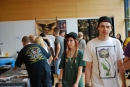 7-internationale-Tattoo-Convention-Bregenz-30-08-2014-Bodensee-Community_SEECHAT_AT-_11.JPG