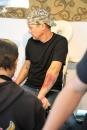 7-internationale-Tattoo-Convention-Bregenz-30-08-2014-Bodensee-Community_SEECHAT_AT-_114.JPG
