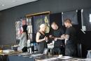 7-internationale-Tattoo-Convention-Bregenz-30-08-2014-Bodensee-Community_SEECHAT_AT-_115.JPG