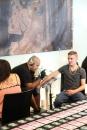 7-internationale-Tattoo-Convention-Bregenz-30-08-2014-Bodensee-Community_SEECHAT_AT-_13.JPG