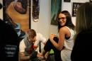7-internationale-Tattoo-Convention-Bregenz-30-08-2014-Bodensee-Community_SEECHAT_AT-_17.JPG