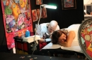 7-internationale-Tattoo-Convention-Bregenz-30-08-2014-Bodensee-Community_SEECHAT_AT-_19.JPG
