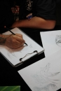 7-internationale-Tattoo-Convention-Bregenz-30-08-2014-Bodensee-Community_SEECHAT_AT-_20.JPG
