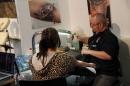 7-internationale-Tattoo-Convention-Bregenz-30-08-2014-Bodensee-Community_SEECHAT_AT-_21.JPG