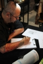 7-internationale-Tattoo-Convention-Bregenz-30-08-2014-Bodensee-Community_SEECHAT_AT-_23.JPG