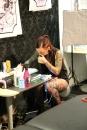 7-internationale-Tattoo-Convention-Bregenz-30-08-2014-Bodensee-Community_SEECHAT_AT-_29.JPG