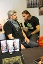 7-internationale-Tattoo-Convention-Bregenz-30-08-2014-Bodensee-Community_SEECHAT_AT-_30.JPG