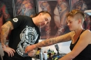 X2-7-internationale-Tattoo-Convention-Bregenz-30-08-2014-Bodensee-Community_SEECHAT_AT-_46.JPG