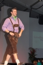 ZOM-Zuerich-Oberland-Messe-31-08-2014-Bodensee-Community_SEECHAT_CH-IMG_6145.jpg
