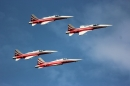 X1-Flugshow-Air-14-Schweiz-Payerne-Bodensee-Community-SEECHAT_DE-IMG_6864.JPG