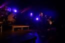 luxuslaerm-LXS-LRM-Konzert-11-09-2014-Tuttlingen-Bodensee-Community-SEECHAT_DE-IMG_0011.JPG
