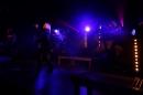 luxuslaerm-LXS-LRM-Konzert-11-09-2014-Tuttlingen-Bodensee-Community-SEECHAT_DE-IMG_0028.JPG