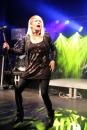 luxuslaerm-LXS-LRM-Konzert-11-09-2014-Tuttlingen-Bodensee-Community-SEECHAT_DE-IMG_0057.JPG