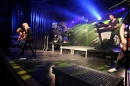 luxuslaerm-LXS-LRM-Konzert-11-09-2014-Tuttlingen-Bodensee-Community-SEECHAT_DE-IMG_0069.JPG