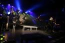 luxuslaerm-LXS-LRM-Konzert-11-09-2014-Tuttlingen-Bodensee-Community-SEECHAT_DE-IMG_0079.JPG
