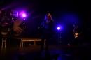 luxuslaerm-LXS-LRM-Konzert-11-09-2014-Tuttlingen-Bodensee-Community-SEECHAT_DE-IMG_9989.JPG