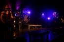 luxuslaerm-LXS-LRM-Konzert-11-09-2014-Tuttlingen-Bodensee-Community-SEECHAT_DE-IMG_9992.JPG
