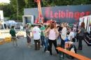 Leibinger_Bierbuckelfest_Ravensburg_20-09-2014-Community-SEECHAT_de-IMG_0829.JPG