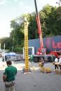 Leibinger_Bierbuckelfest_Ravensburg_20-09-2014-Community-SEECHAT_de-IMG_0831.JPG