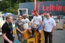 Leibinger_Bierbuckelfest_Ravensburg_20-09-2014-Community-SEECHAT_de-IMG_0836.JPG