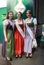 Leibinger_Bierbuckelfest_Ravensburg_20-09-2014-Community-SEECHAT_de-IMG_0839.JPG