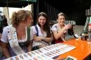Leibinger_Bierbuckelfest_Ravensburg_20-09-2014-Community-SEECHAT_de-IMG_0846.JPG
