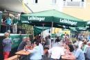 Leibinger_Bierbuckelfest_Ravensburg_20-09-2014-Community-SEECHAT_de-IMG_6628.JPG
