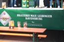 Leibinger_Bierbuckelfest_Ravensburg_20-09-2014-Community-SEECHAT_de-IMG_6633.JPG