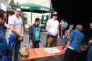 Leibinger_Bierbuckelfest_Ravensburg_20-09-2014-Community-SEECHAT_de-IMG_6638.JPG