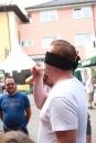 Leibinger_Bierbuckelfest_Ravensburg_20-09-2014-Community-SEECHAT_de-IMG_6639.JPG