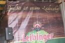 Leibinger_Bierbuckelfest_Ravensburg_20-09-2014-Community-SEECHAT_de-IMG_6658.JPG