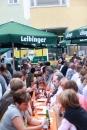 Leibinger_Bierbuckelfest_Ravensburg_20-09-2014-Community-SEECHAT_de-IMG_6661.JPG