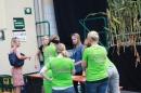 Leibinger_Bierbuckelfest_Ravensburg_20-09-2014-Community-SEECHAT_de-IMG_6662.JPG