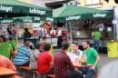 Leibinger_Bierbuckelfest_Ravensburg_20-09-2014-Community-SEECHAT_de-IMG_6663.JPG