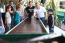 Leibinger_Bierbuckelfest_Ravensburg_20-09-2014-Community-SEECHAT_de-IMG_6667.JPG