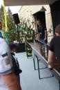 Leibinger_Bierbuckelfest_Ravensburg_20-09-2014-Community-SEECHAT_de-IMG_6670.JPG