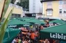 Leibinger_Bierbuckelfest_Ravensburg_20-09-2014-Community-SEECHAT_de-IMG_6672.JPG