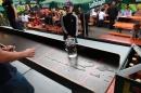 Leibinger_Bierbuckelfest_Ravensburg_20-09-2014-Community-SEECHAT_de-IMG_6676.JPG