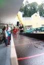 Leibinger_Bierbuckelfest_Ravensburg_20-09-2014-Community-SEECHAT_de-IMG_6680.JPG