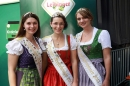 X1-Leibinger_Bierbuckelfest_Ravensburg_20-09-2014-Community-SEECHAT_de-IMG_0843.JPG