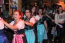 Oktoberfest-Palais-Extra-Ebnat-Kappel-20092014-Community-SEECHAT_de-IMG_7305.JPG