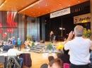 Familienfest-Bad-Buchau-21-09-2014-Bodensee-Community-SEECHAT_DE-_103_.JPG