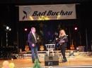 Familienfest-Bad-Buchau-21-09-2014-Bodensee-Community-SEECHAT_DE-_104_.JPG
