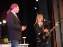 Familienfest-Bad-Buchau-21-09-2014-Bodensee-Community-SEECHAT_DE-_106_.JPG