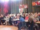 Familienfest-Bad-Buchau-21-09-2014-Bodensee-Community-SEECHAT_DE-_110_.JPG