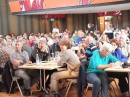 Familienfest-Bad-Buchau-21-09-2014-Bodensee-Community-SEECHAT_DE-_111_.JPG